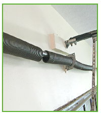 Santa Monica Garage Door Service  Santa Monica, CA 310-844-1858